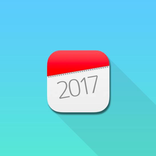 ePocket Calendar