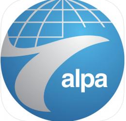ALPA Mobile App